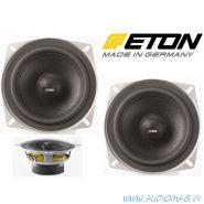 Eton PRX 140