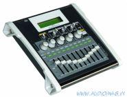 Airtone DP-01