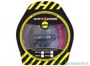Art Sound APK42
