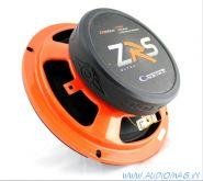 Cadence ZRS-6KM