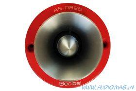 Ural AS-DB25