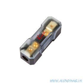 Kicx MA48L (miniANL)