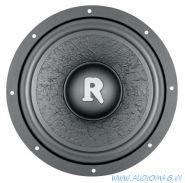 ReVolt RW12