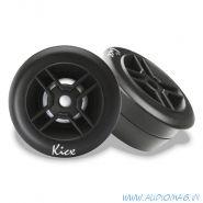 Kicx ND-20AL (пара)