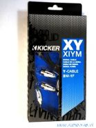 Kicker XI YM (1М 2П)