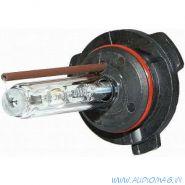 MTF Лампа HВ4 5000k