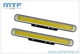 MTF Лампа дневного света LDL18C5K (светодиод одной полосой CREE)