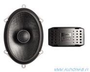 PolkAudio MMC 570