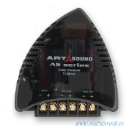 Art Sound AS