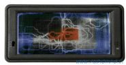 PowerAcoustik Plazma-1