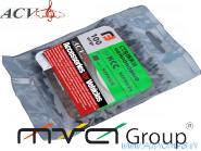 ACV RM37-1101 160*2.5