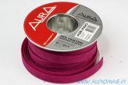 AURA ASB-P920 Пурпурный 9-20мм