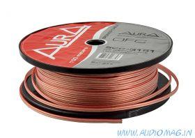 AURA SCC-3151 16AWG/1.5мм2