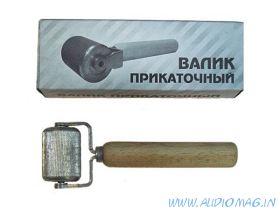AURA VDT-M320 Прикаточный ролик 30 мм